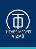 Heves Megyei Vízmű Zrt.